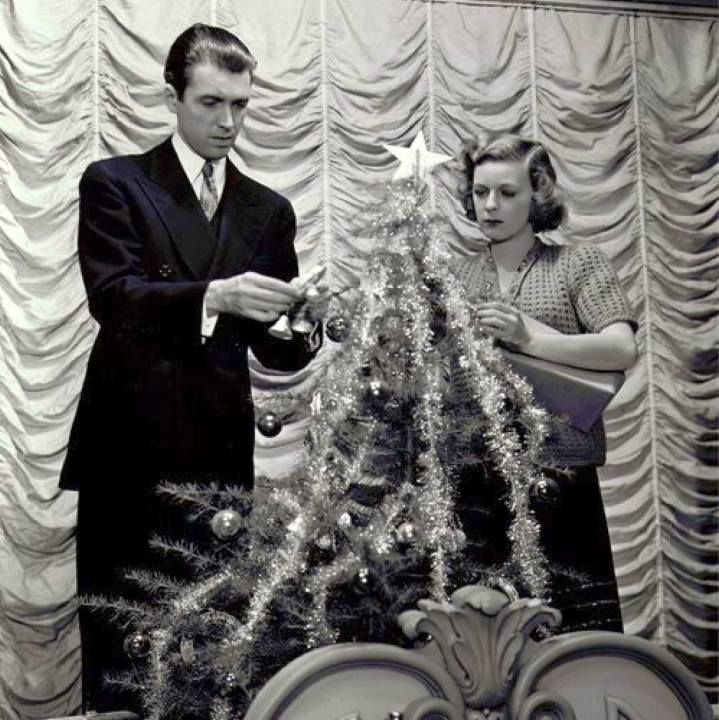 A Christmas Carole (and company), part 3 | Pinterest | Margaret ...