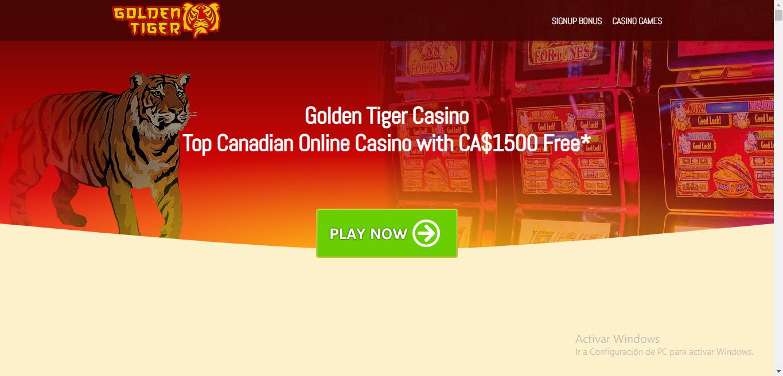 casino 10 euro einzahlen bonus