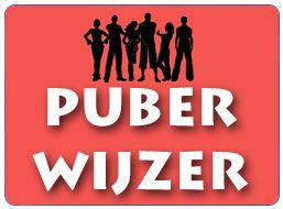 Puber Wijzer