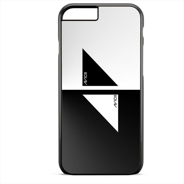 cover iphone x off white cover iphone x firmate ALAN WALKER SONG