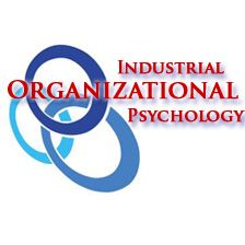 Dissertation topics in industrial organizational psychology