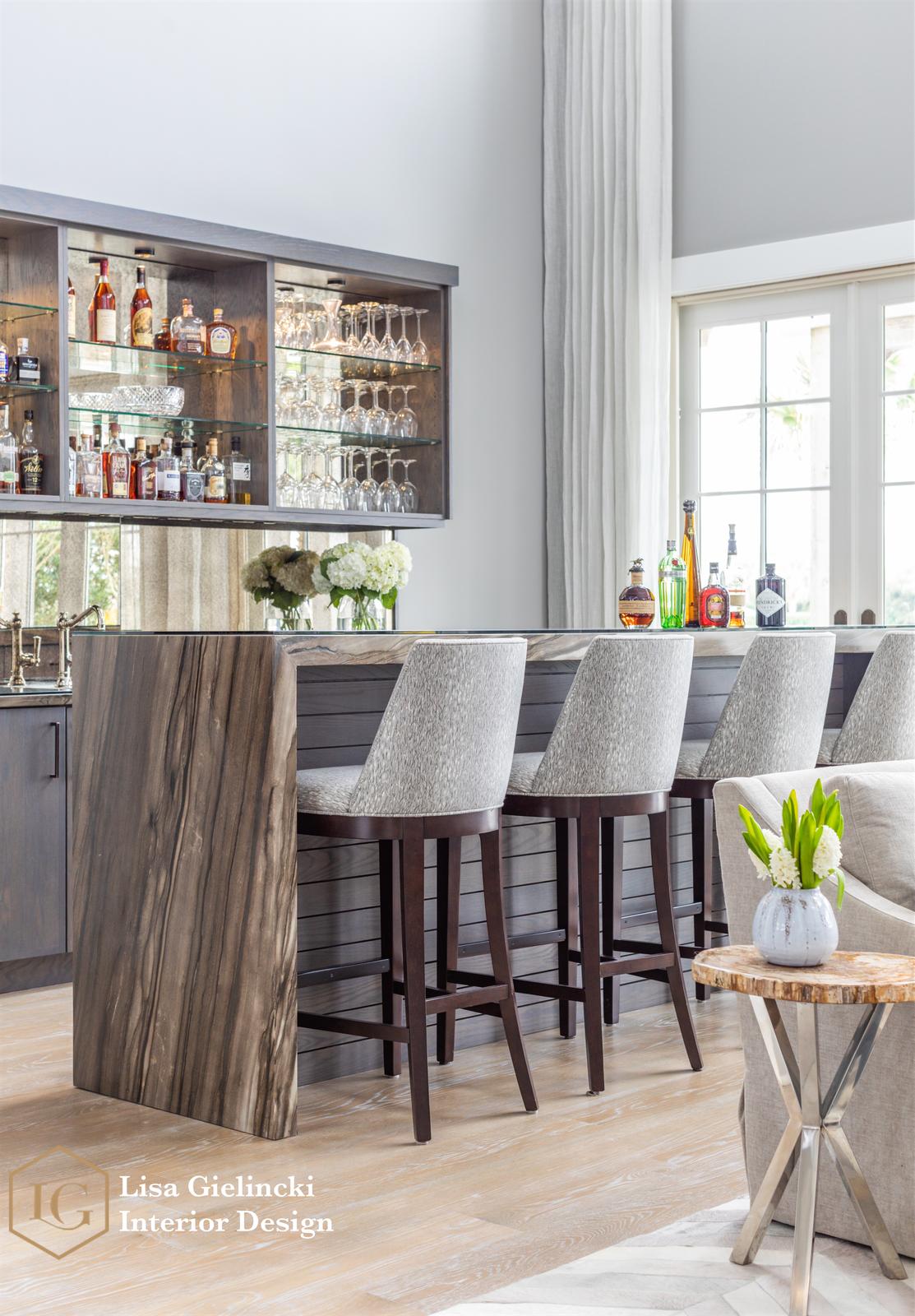 Your Dream Home Bar Home Decor Home Interior