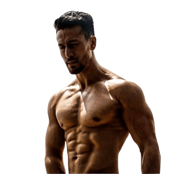 Bollywood Actor Png Download 2020 Your Png Png Images Background Stock Png Six Packs Bollywood Actors