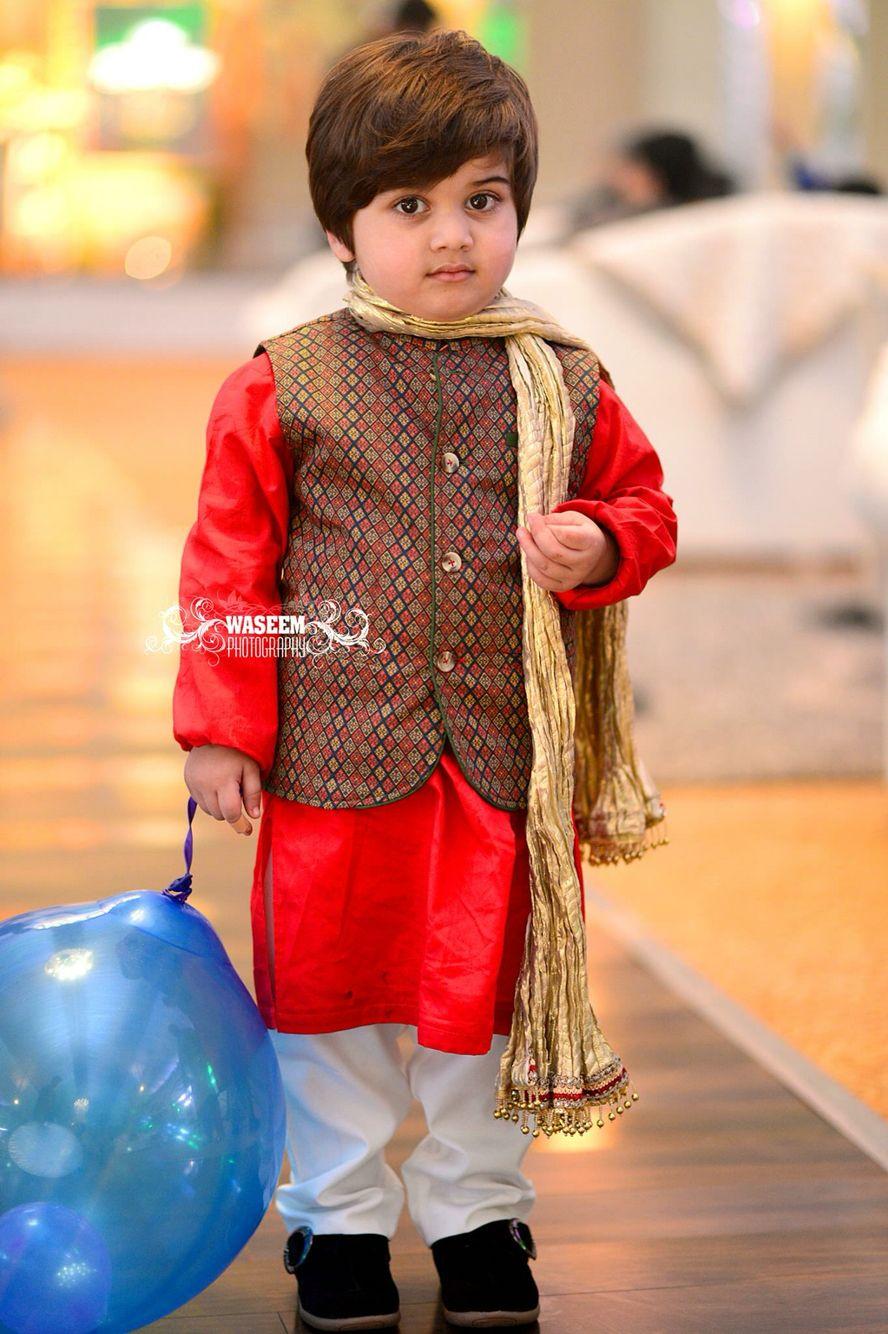 b586d22a3 Pakistani Weddings