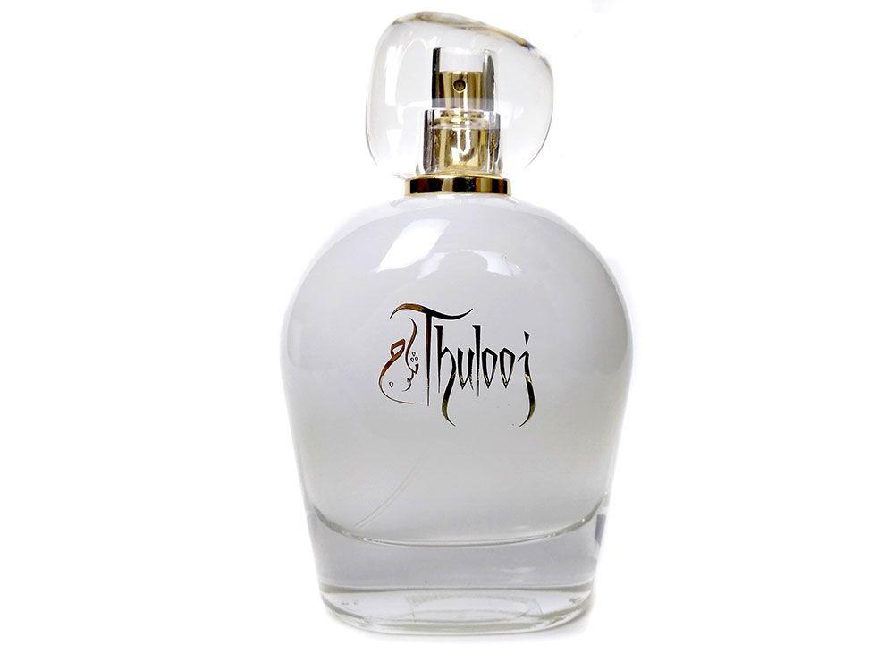 عطر ثلوج الرائع بافضل سعر Perfume Bottles Perfume Bottle