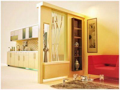 {title} (dengan gambar) | desain, ide dekorasi rumah, rumah
