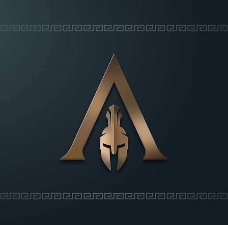 Pin By Evan Warren On Assassin S Creed Odyssey Assassins Creed