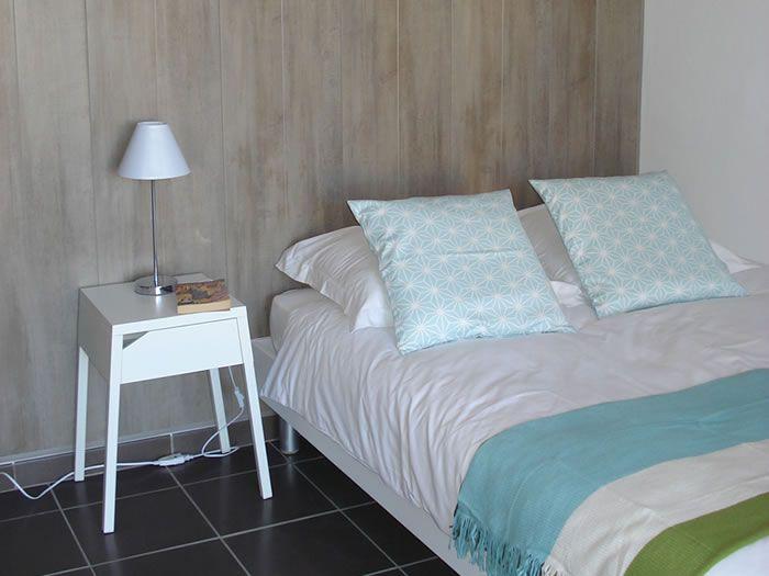 Location appartement meublé Lyon 8ème Monplaisir Studio meublé