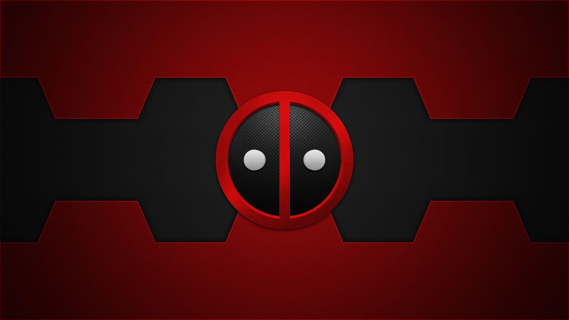 Cool Wallpaper Logo Deadpool - 2461b2b81da6e8cc2867cfcd5b068f99  Trends_372595.jpg