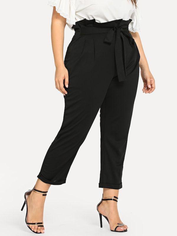 Clothes Pantalones