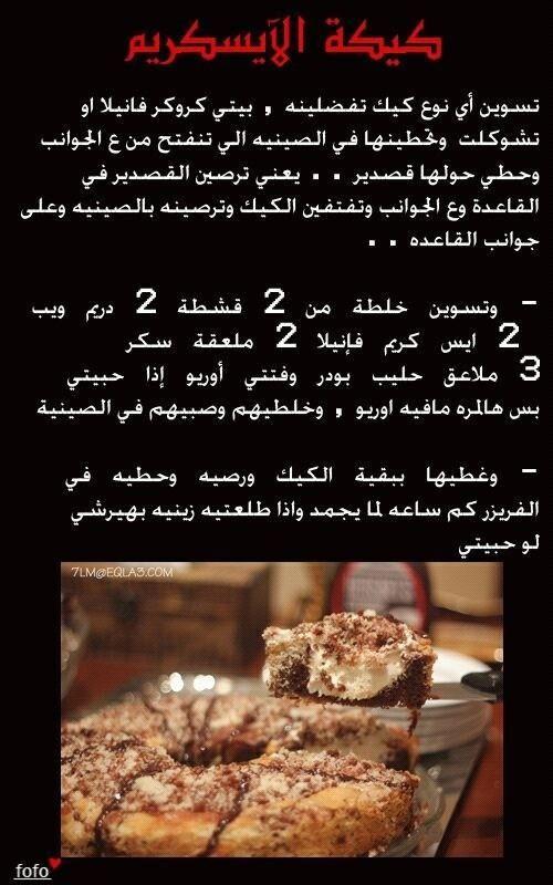 Ice Cream Cake Food Ice Cream Cake Cream Cake