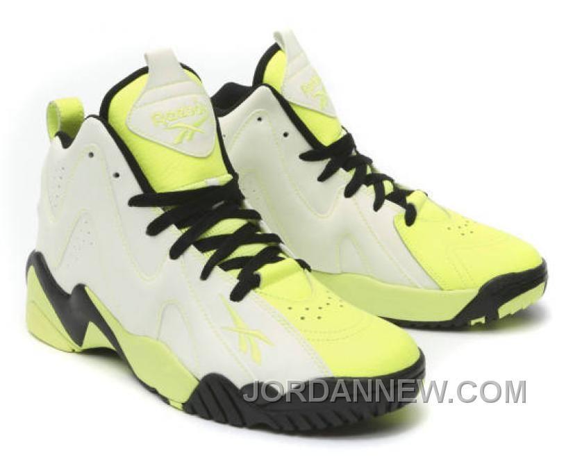 4079de851858 http   www.jordannew.com reebok-kamikaze-2-mid-authentic-on-sale ...