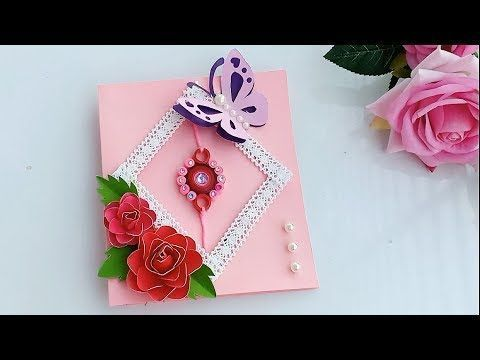 How to make Rakshabandhan Card at Home/Raksha Bandhan Card Idea - YouTube #rakshabandhancards How to make Rakshabandhan Card at Home/Raksha Bandhan Card Idea - YouTube #rakshabandhancards How to make Rakshabandhan Card at Home/Raksha Bandhan Card Idea - YouTube #rakshabandhancards How to make Rakshabandhan Card at Home/Raksha Bandhan Card Idea - YouTube #rakshabandhancards How to make Rakshabandhan Card at Home/Raksha Bandhan Card Idea - YouTube #rakshabandhancards How to make Rakshabandhan Card #rakshabandhancards