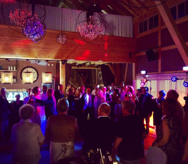 Hochzeit In Holsteins Muhle Von Karoline Und Daniel Hochzeit Beatpoet Wedding Weddingdjlife Dj Guterdjistkeinzufall Https Www Guterdj De Www Bea Concert