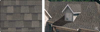Heritage Shingles By Tamko Color Aged Wood These Are Our Shingles Lake Houses Exterior Aging Wood Wood Shingles