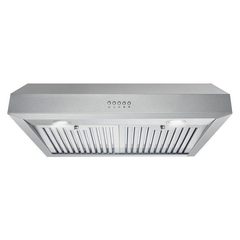 kitchenaid microwave hood light bulb