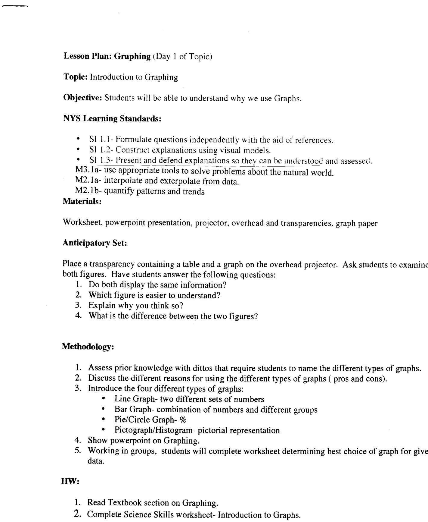 15 Science Skills Practice Worksheet In