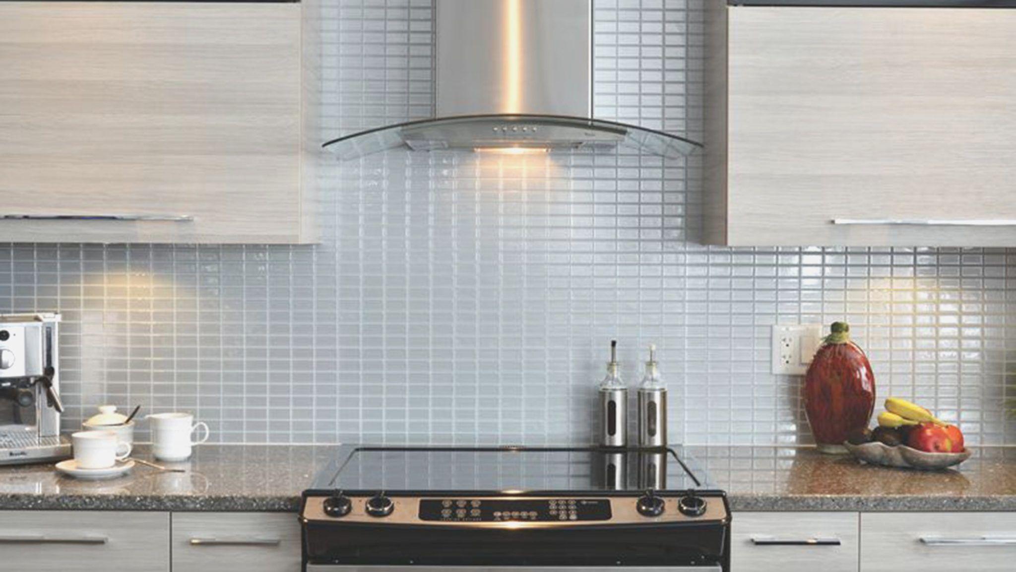 kitchen backsplash home depot » All Best kitchen Design   Kitchen Design