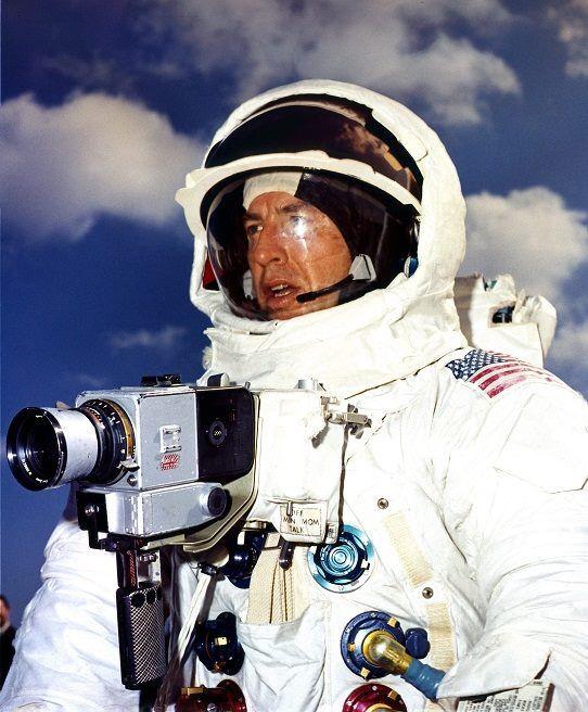 apollo 13 astronauts - 542×656
