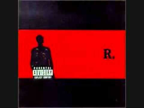 R Kelly Etcetera Soul Music R B Soul Music Lyrics