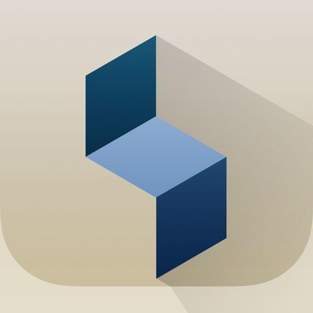 #NEW #iOS #APP Multidoctor - Farmaforniture s.r.l.