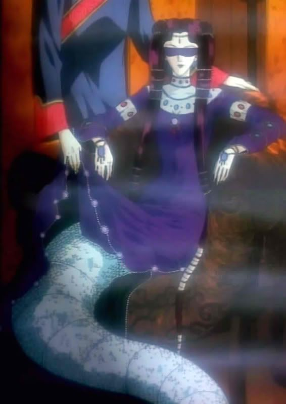 Medusa Pet Shop Of Horrors Horror Art Horror Photos Anime