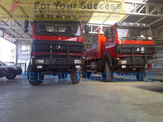 Buy High Quality Beiben 4 4 Truck Mounted Crane For Sale Online Trucks Truck Mounted Crane Cranes For Sale
