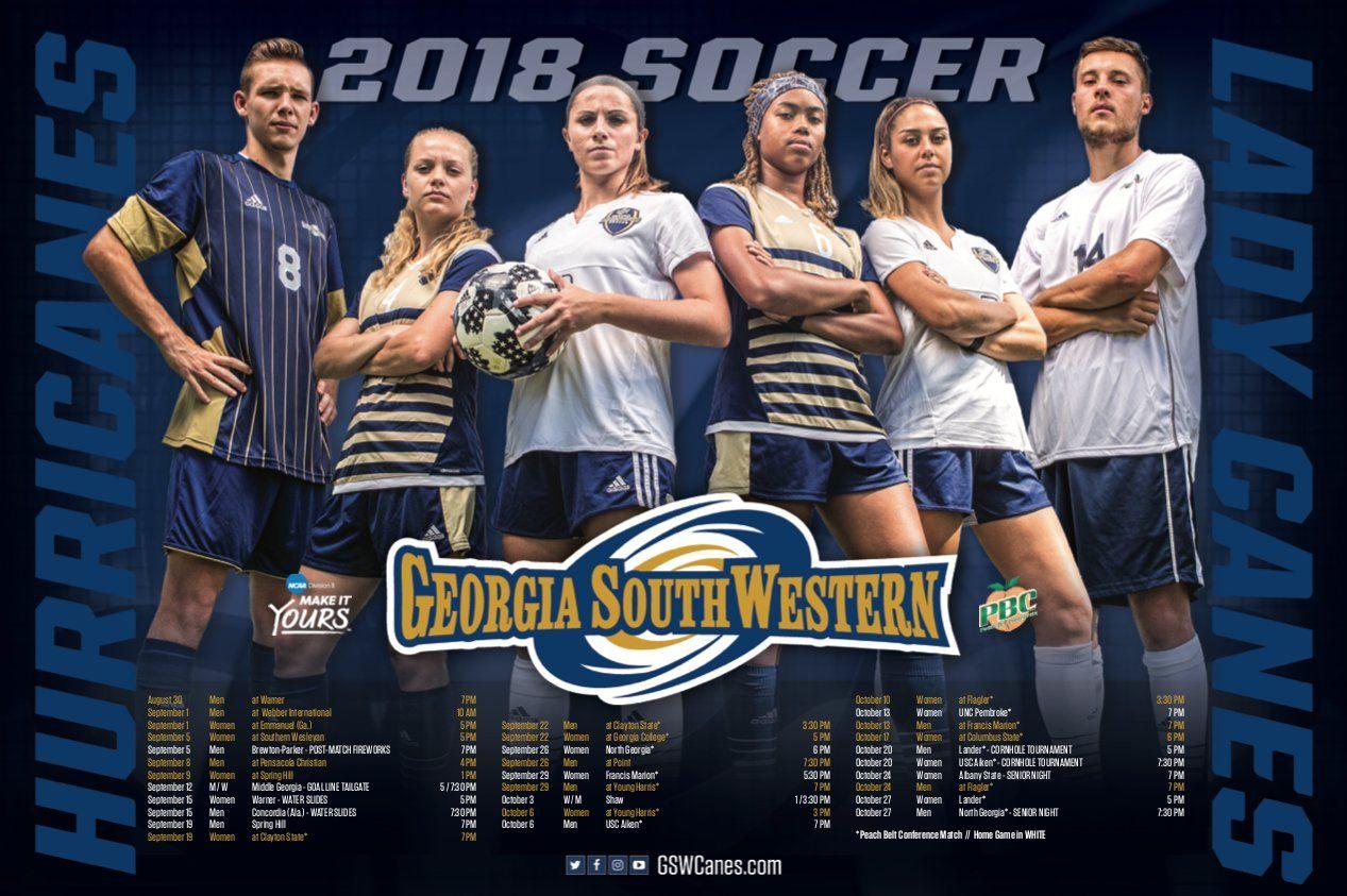 Southwestern Soccer Poster Soccer poster, Poster
