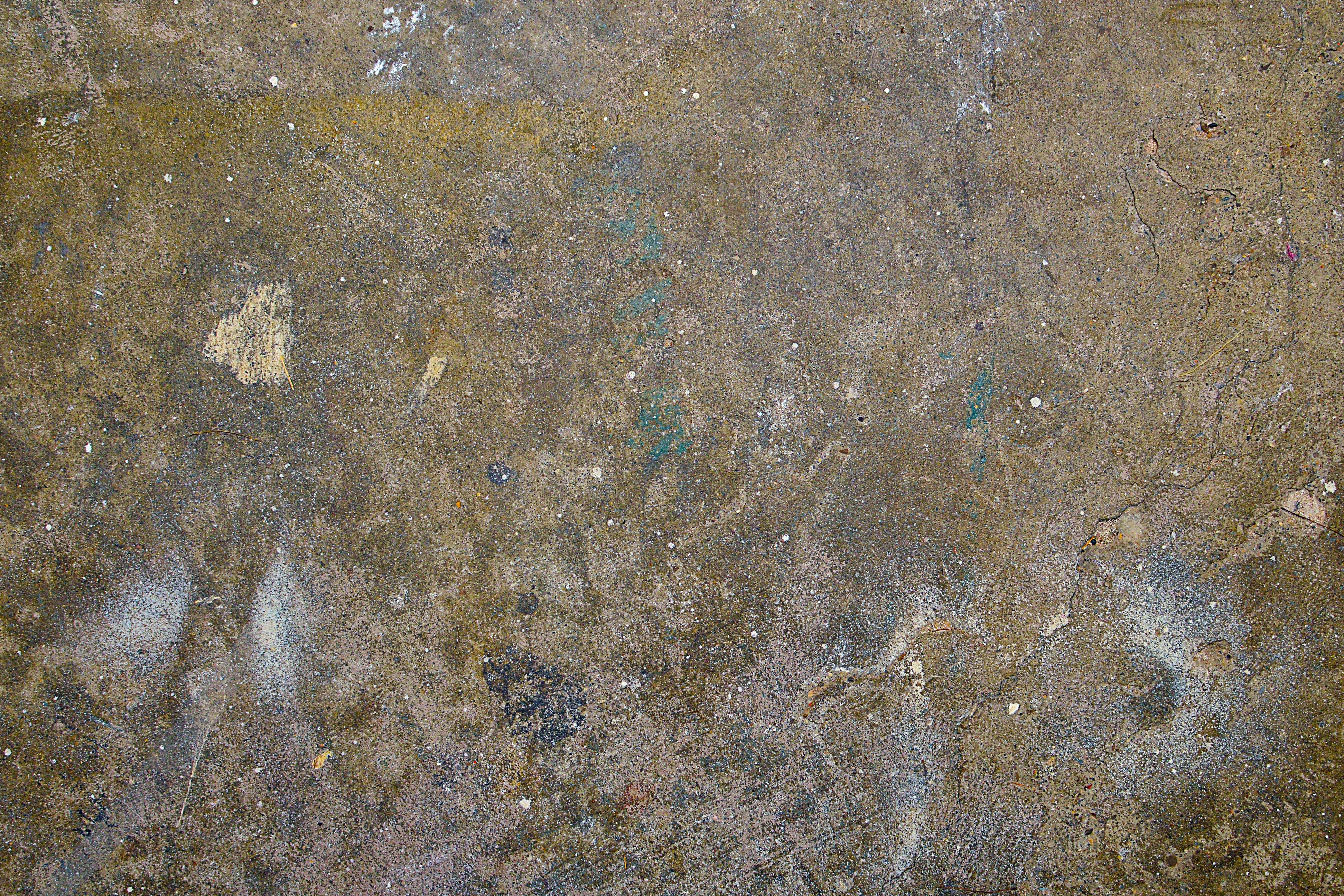 dirty concrete floor texture. Exellent Concrete Dirty Concrete Floor Texture  Google Search On Dirty Concrete Floor Texture F