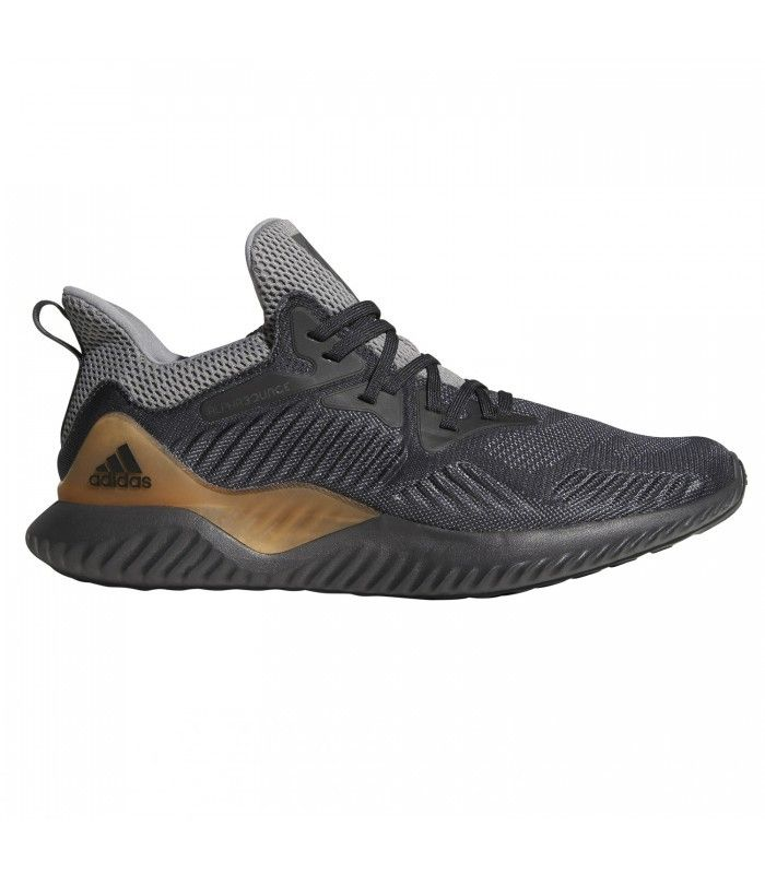 pretty nice 72d56 4c58e Adidas Alphabounce Tubular Defiant, Pies, Adidas Sneakers, Tarts, Adidas  Shoes, Pie