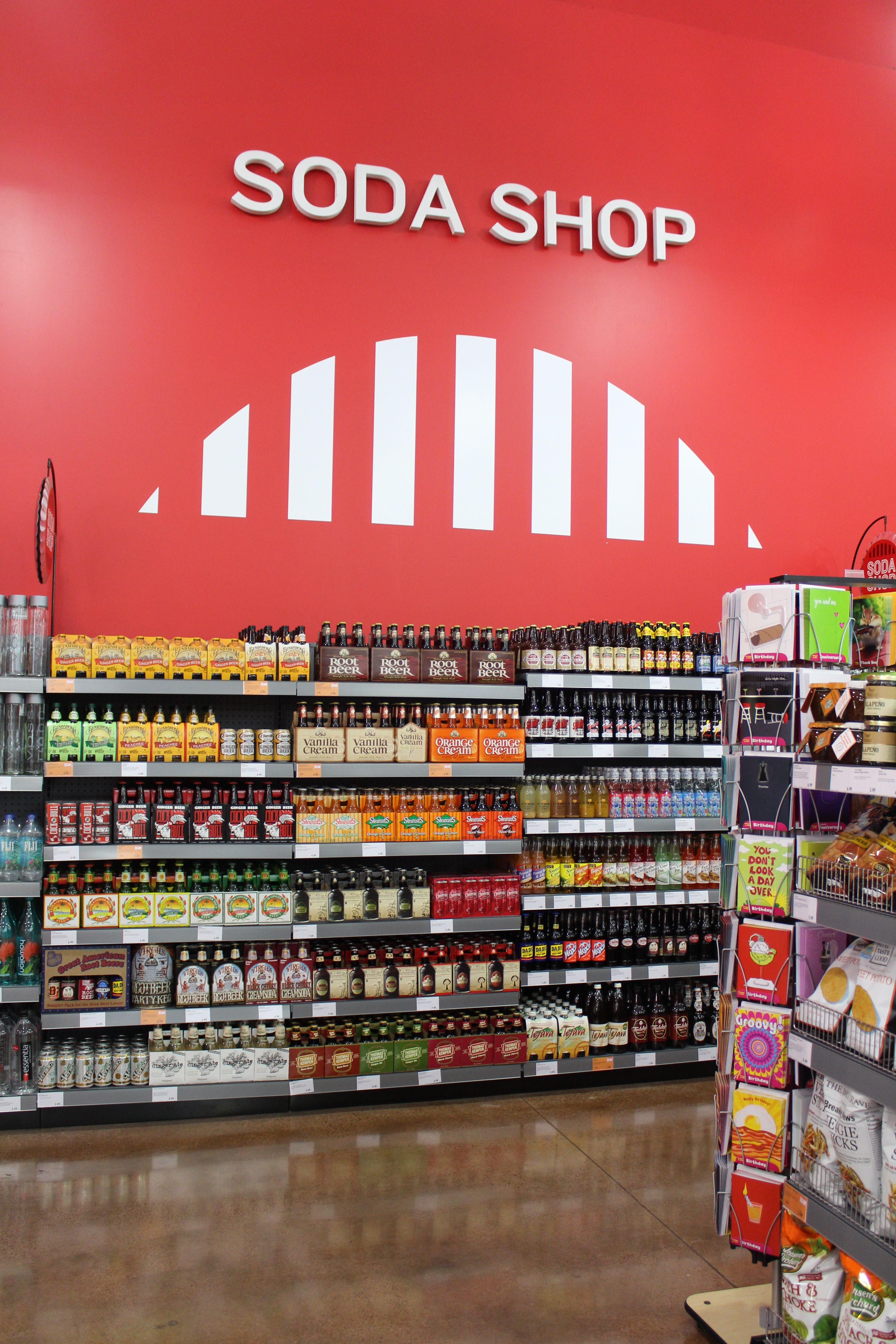 Looking For A Unique Soda Check Out Our Soda Shop Bevmo Wine And Liquor Store Buy Wine Online