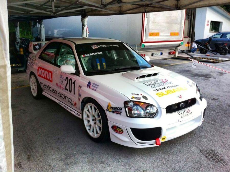 Racecar Ads Com Sell And Buy Race Cars