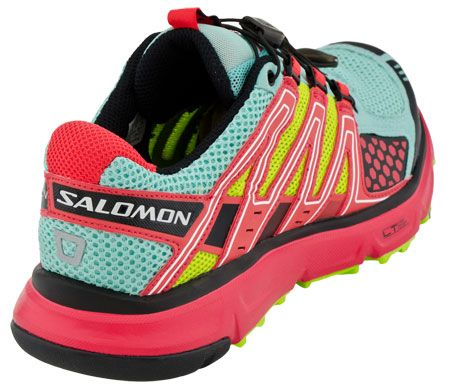 quirkin.com womens trail shoes (17) #cuteshoes
