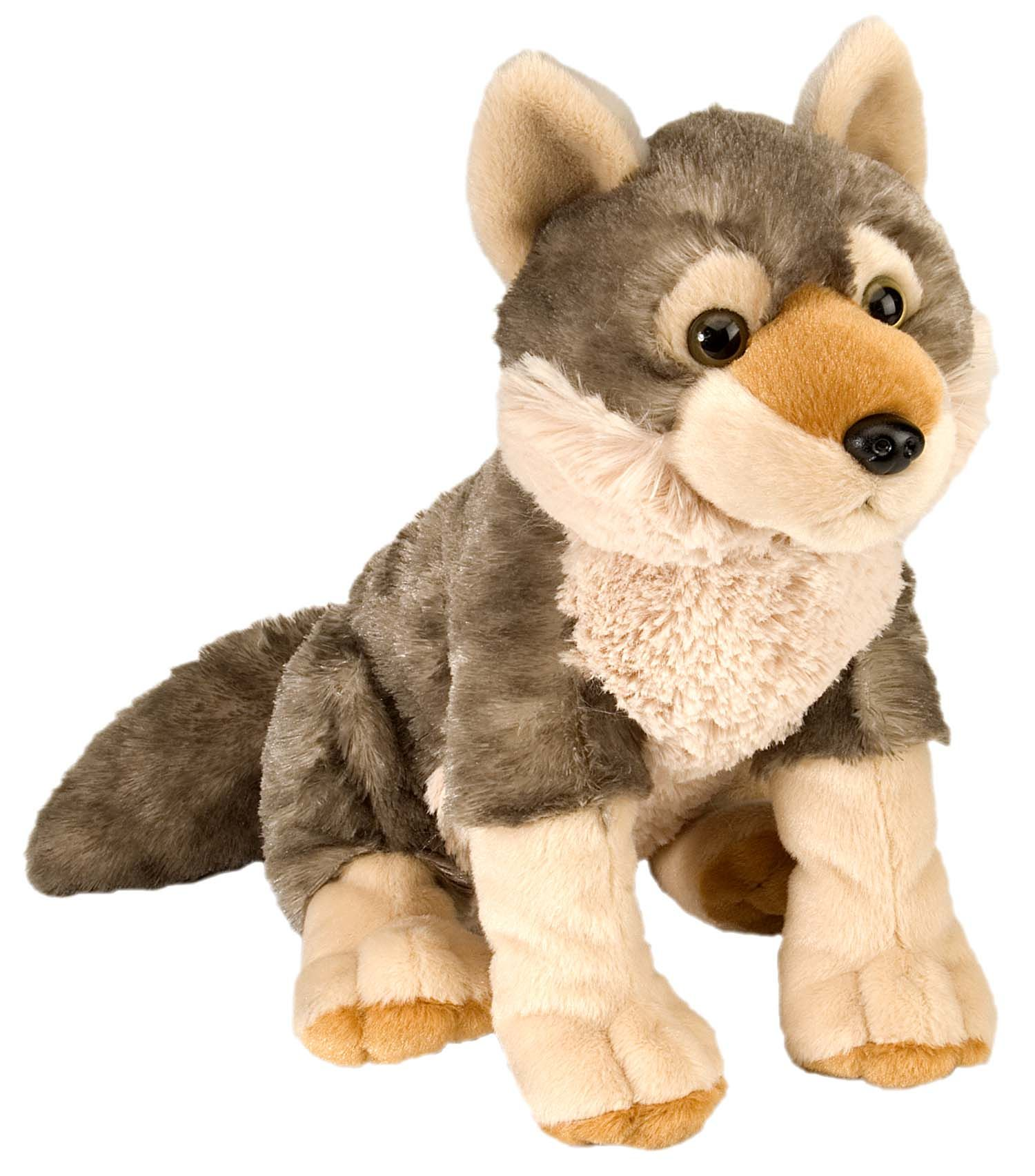 Every Grey Wolf sale benefits Defenders of Wildlife Visit