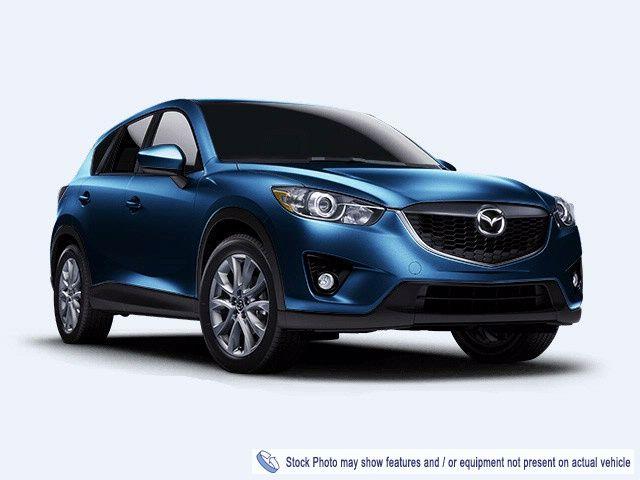 Mazda 3 Sport Deep Blue With Pictures Mitula Cars Mazda 3 Sport Mazda 3 Mazda