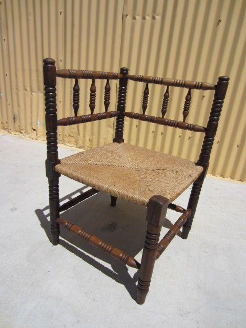 antique american corner chair - Google Search - Antique American Corner  Chair - Google Search Antique - Antique Corner Chairs Antique Furniture
