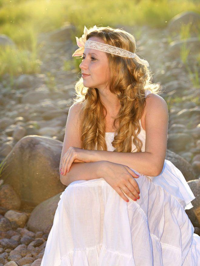 #portrait #beautiful #girl #photo #kuva #kuvat #tyttö #nainen #muotokuva #kaunis #inspiration #suomi #finland #tatianadorokhova #photooftheday #photoshoot #suomalainen #lappeenranta #eteläkarjala #tampere #pirkanmaa #summer #kesä #Ellos #sunny #aurinko