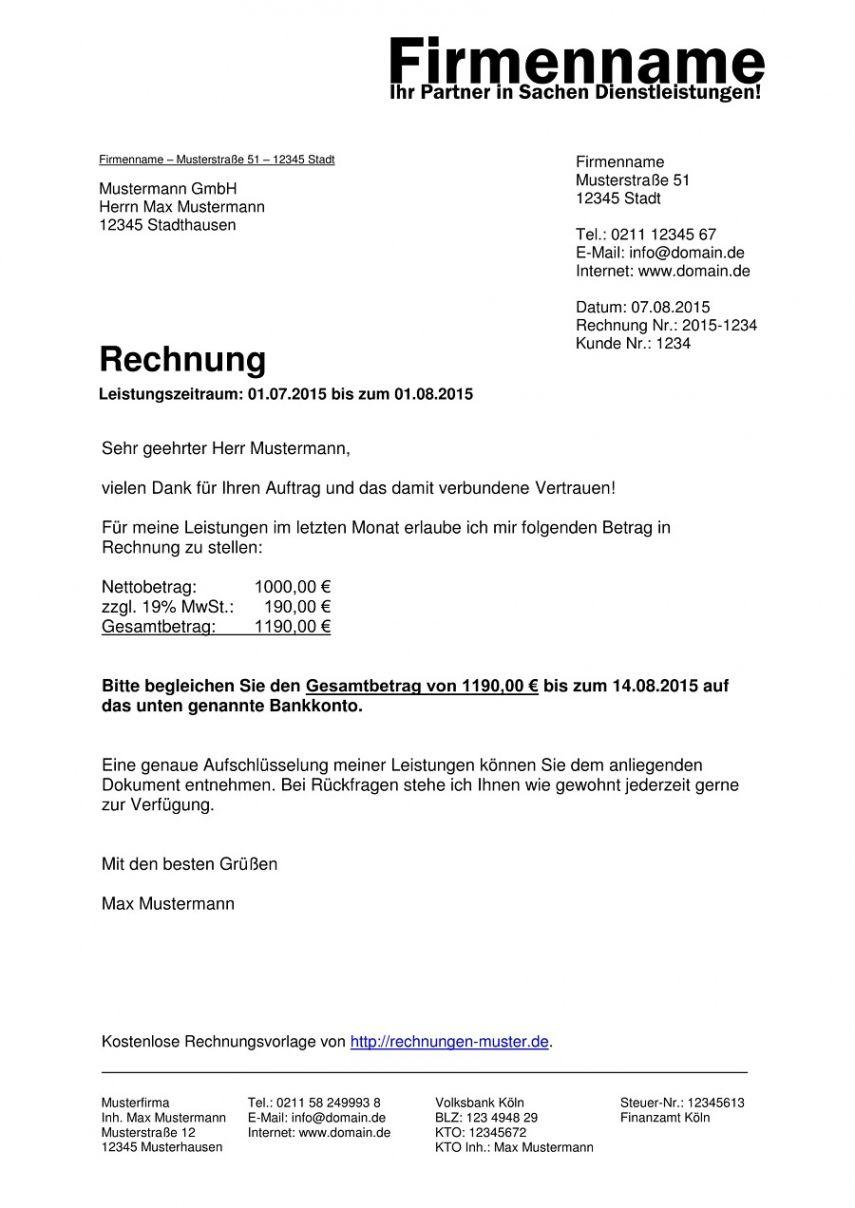 Blattern Unsere Druckbar Von Sponsoring Rechnung Vorlage In 2020 Rechnung Vorlage Rechnungsvorlage Vorlagen Word
