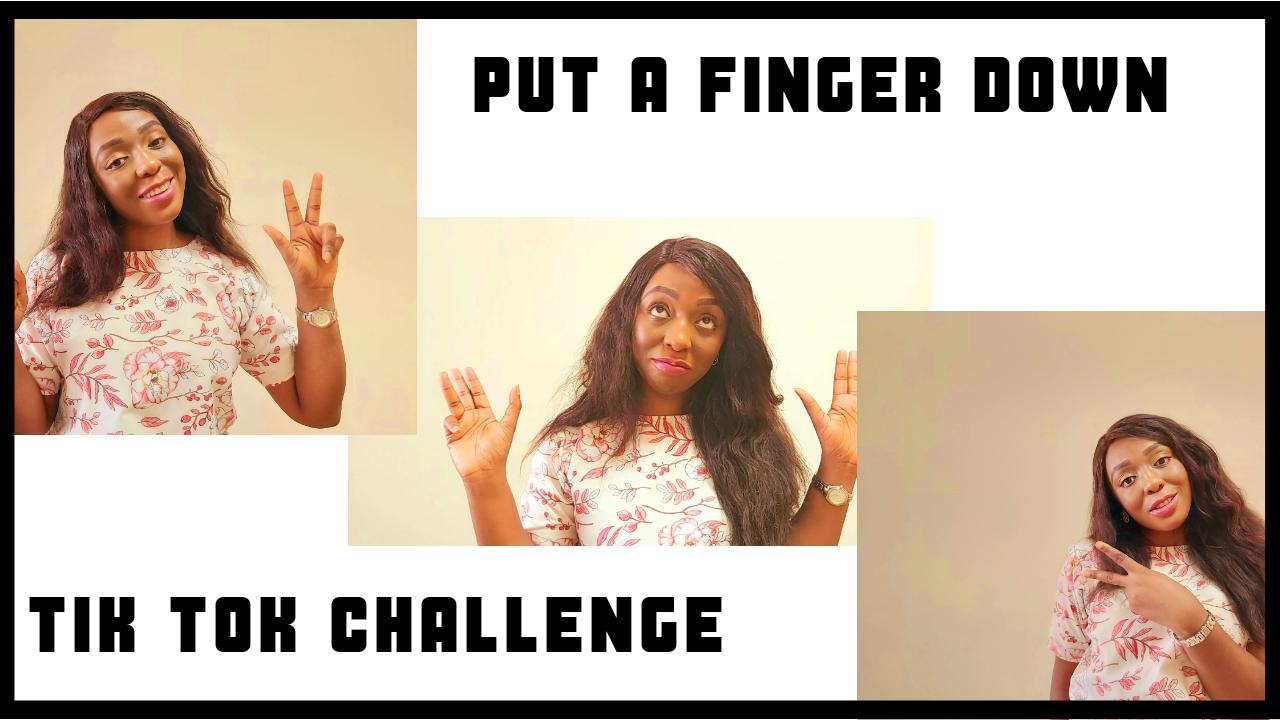 Get To Know Me Put A Finger Down Challenge Never Have I Ever Tik Tok Compilation Never Have I Ever Get To Know Me Challenges