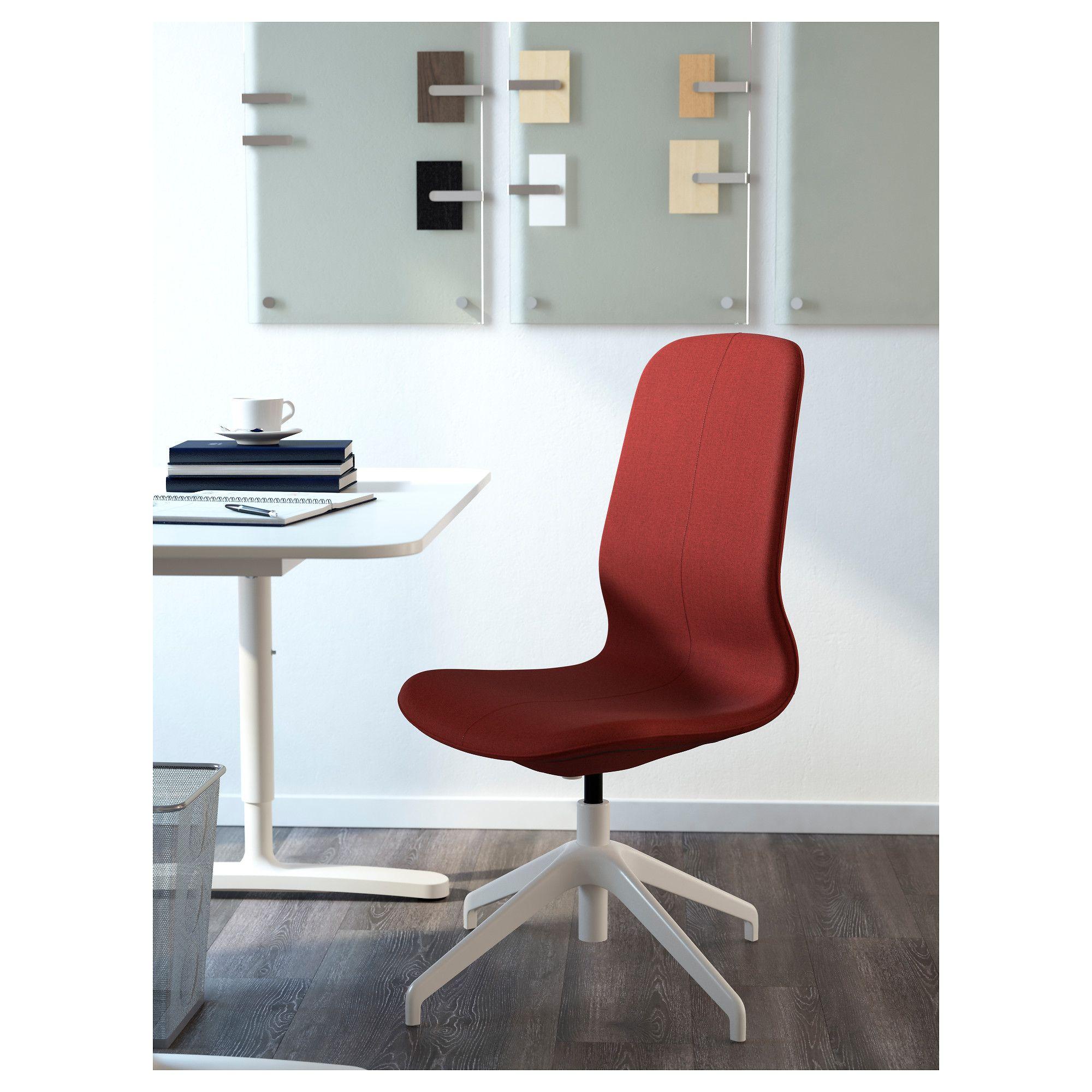 Furniture and Home Furnishings Furniture, Ikea office