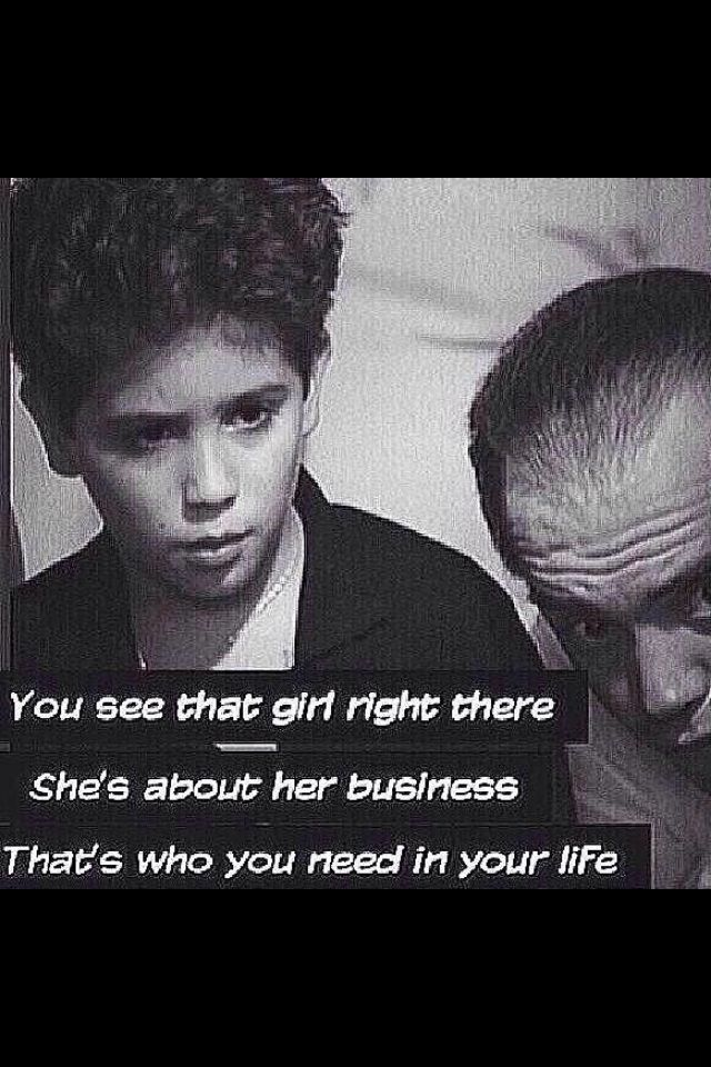 A Bronx Tale Quotes Awesome A Bronx Tale Film In 48 Pinterest Gangsta Quotes Real Shit