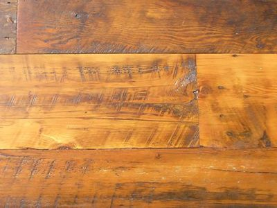 P R Antique Products Wood Samples Wood Sample Wood Reclaimed Wood Floors