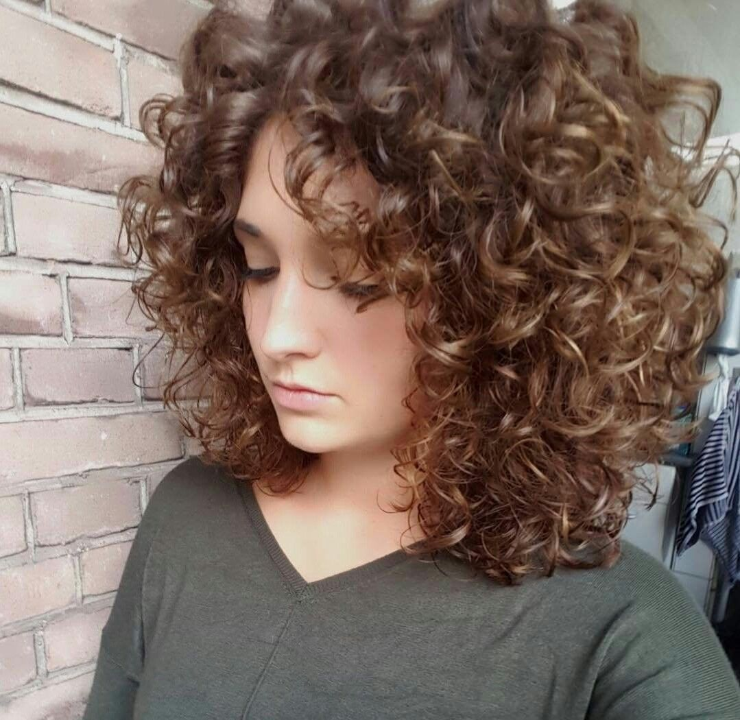 Really Soft Curls Hair Styles Curly Hair Styles Naturally Short Curly Hair