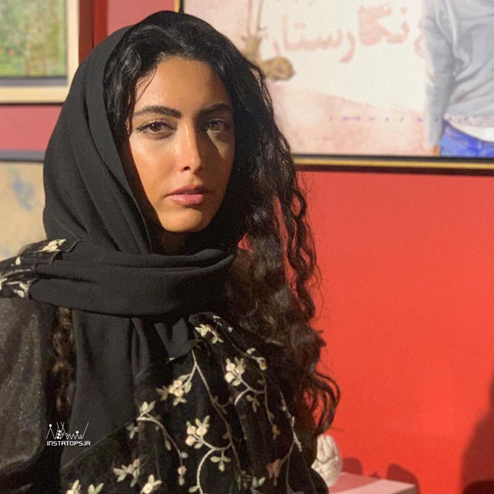 عکس های جدید ساناز طاری بازیگر نقش مهدخت در سریال شمعدونی 5 عکس دانلود فیلم دانلود سریال عکس جدید بازیگران زن ایرانی عکس بازیگ Fashion Fashion Design Women