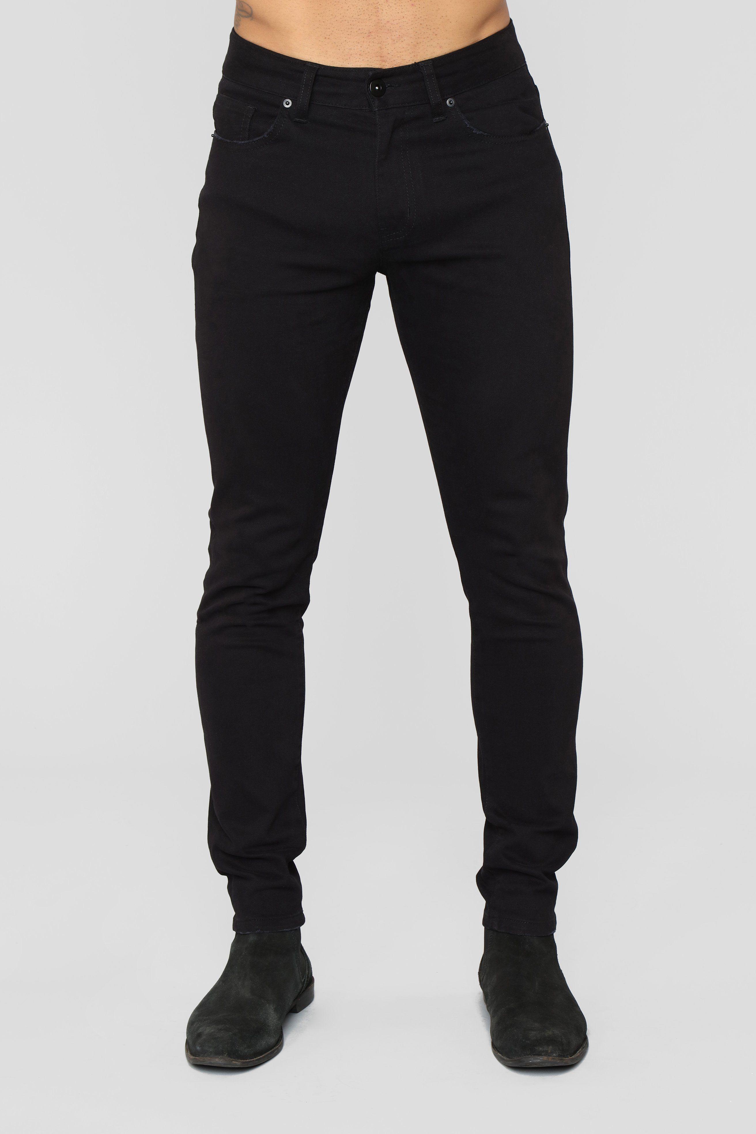 Mac Chino Pants Black In 2021 Black Pants Men Black Jeans Men Black Dress Pants Men [ 3936 x 2624 Pixel ]