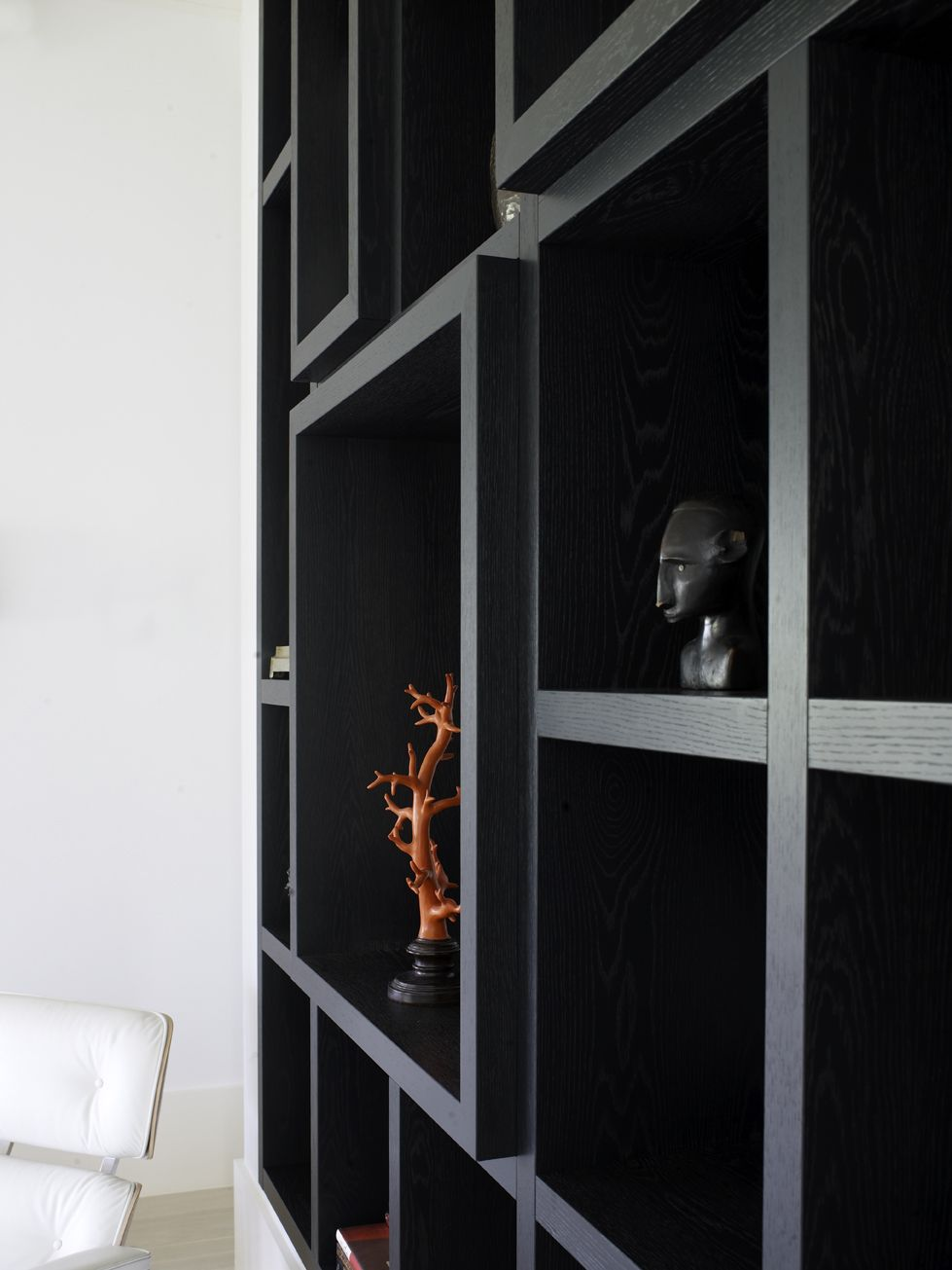 Home window exterior design  piet boon styling by karin meyn  styled black closet  bovet one
