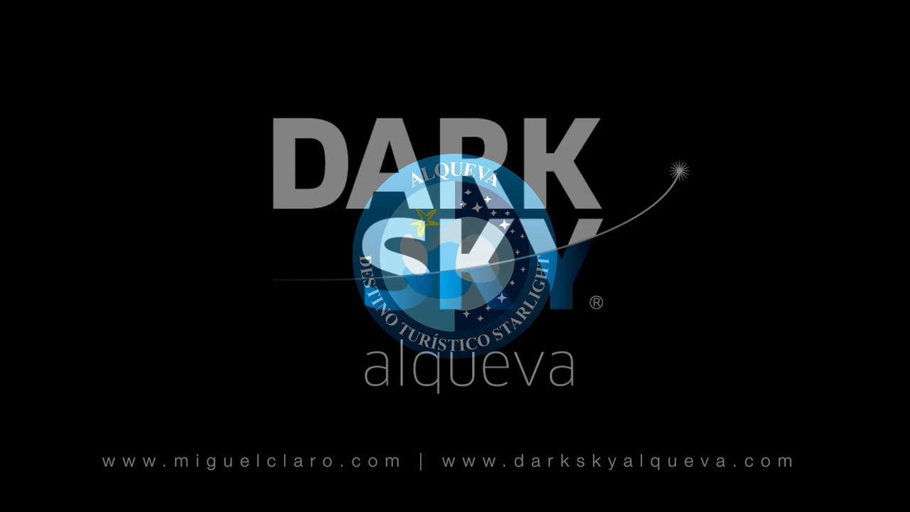 A Reserva DARK SKY Alqueva, a primeira a receber a Certificação Starlight Tourism Destination, foi criada a pensar nos 2/3 das pessoas em todo o mundo que nunca conseguiram ver o céu noturno em todo o seu esplendor natural.  #ConcertoParaAsEstrelas, em modo ante-estreia.