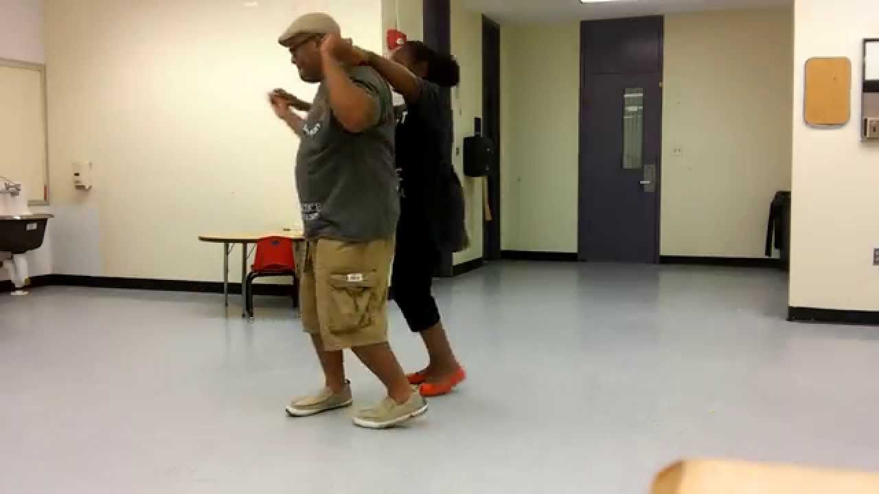 Only 1 5 Months Of Detroit Ballroom Dance Lessons In Boston She Did Great Youtube Ballroom Dance Lessons Dance Lessons Ballroom Dance
