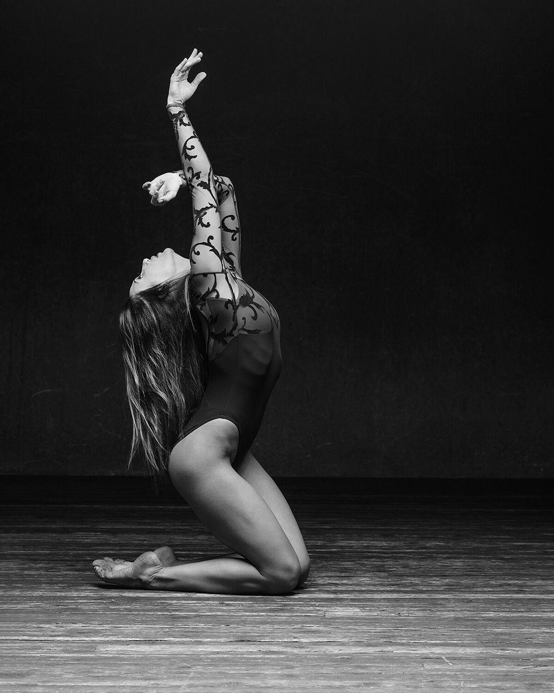 Natalia Averchenkova Rhythmicgymnast Rhytmicgymnastics