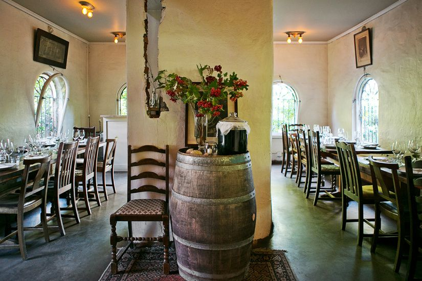 The Corson Building  Georgetown Seattle  Date Night  Pinterest Inspiration Private Dining Rooms Seattle Inspiration